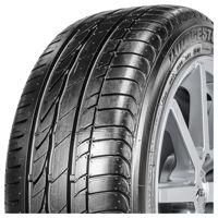 Bridgestone Turanza Er 30 * Rft