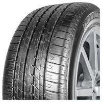 Bridgestone Turanza Er 33 Runflat