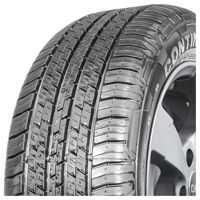 Continental 4x4 Contact Ssr Xl * Bsw