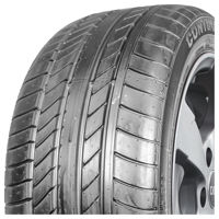 Continental Conti-4x4SportContact XL