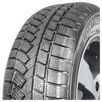Continental Conti 4x4 Wintercontact Rft