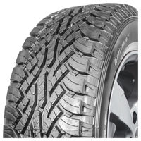 Pneu Continental 205/80 R16 104T CrossContact AT XL FR 205/80 R16 104T