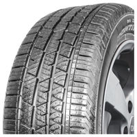 225-65-r17-102h-crosscontact-lx-sport-fr-ar-m-s