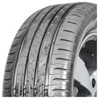 Foto 195/65 R15 91V EcoContact 5 BSW Continental