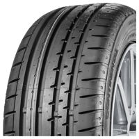 Continental Conti Sport Contact 2 Rft