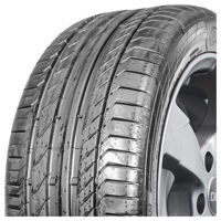 235-55-r18-100v-sportcontact-5-suv-contiseal-fr
