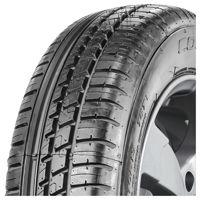 Cooper CS2 pneu
