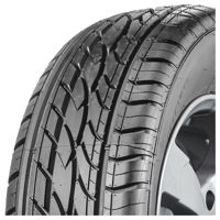 235/65 R17 104V Zeon XST-A BSW
