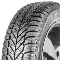 Comparer les prix des pneus Debica Frigo 2