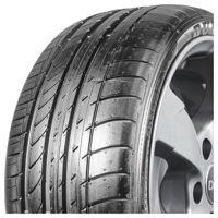 Dunlop Sp Quattro Maxx Xl Lr2