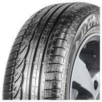 Dunlop SP Sport 01 pneumatico