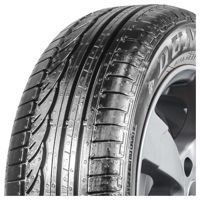 Image of Dunlop SP Sport 01 MFS 225/55 R17 97Y