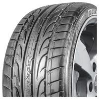 Dunlop Sp Sport Maxx Xl Rof Mfs *