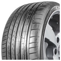 Dunlop Sp Sport Maxx Gt B Xl Mfs
