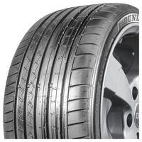 Dunlop Sp Sport Maxx Gt Rof Rft