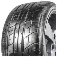 Dunlop Sp Sport Maxx Gt600 Rft