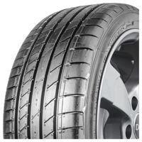 Dunlop Sp Sport 01 Demontage