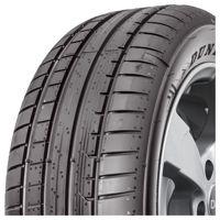 Dunlop 255/40 ZR21 102Y SP Sport Maxx RT 2 MO XL MFS