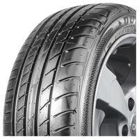 Dunlop SP Sport Maxx TT pneu