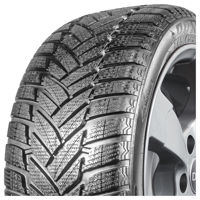 Dunlop Sp Winter Sport M3 Xl Rof Ao Mfs
