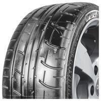 Dunlop Sp Sport Maxx Race 2 Xl N1 Mfs
