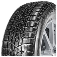 Foto 175/65 R15 84T Multiseason Firestone