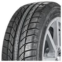 205-60-r16-96h-winterpro2-xl