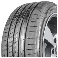 Goodyear Efficientgrip Demontage