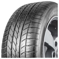 Goodyear Eagle F1 Asymmetric SUV XL