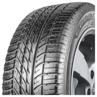 Goodyear Eagle F1 Asymmetric Suv Xl Mfs Rft