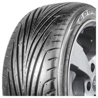 Goodyear Eagle F1 Gs D3 Rof