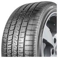 Goodyear Eagle F1 Supercar Emt Rft