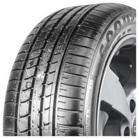 Goodyear Eagle Nct 5 * Rof Fp Wsw