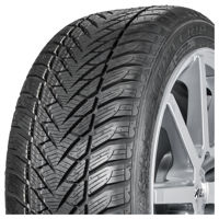 Goodyear Eagle Ultra Grip Gw3 Ms Rof Moe