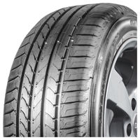 Goodyear Efficient Grip Rof * Fp