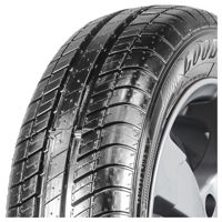165-65-r15-81t-efficientgrip-compact-vw