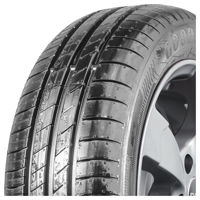 Goodyear Efficientgrip Performance Rof Rft