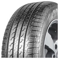 Goodyear Efficientgrip Suvfp