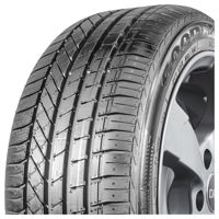Goodyear Excellence pneumatico