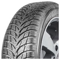 Goodyear Ultra Grip 7+ * Fp M+s