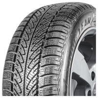 Goodyear UltraGrip 8 Performance