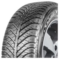 Goodyear Vector 4 Seasons pneumatico