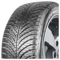 Goodyear Vector 4seasons G2 Rof Rft