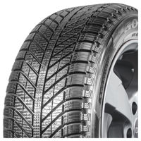 Goodyear Vector 4 Seasons SUV XL