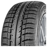 Goodyear Eagle Vector 5+