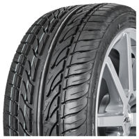 215/35 ZR18 84W HD 921 XL