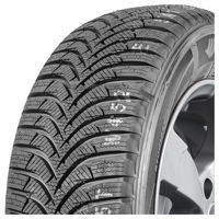 Hankook Winter I*cept Rs2 W452 Sp