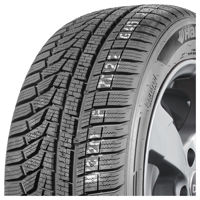 Hankook Winter I*cept Evo2 W320 Xl