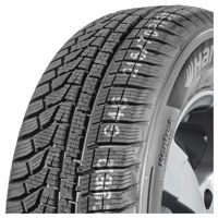 Hankook Winter I*cept Evo2 W320a Suv Xl