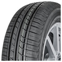 Foto 195/70 R14 91T EcoDriver2 (109) Imperial